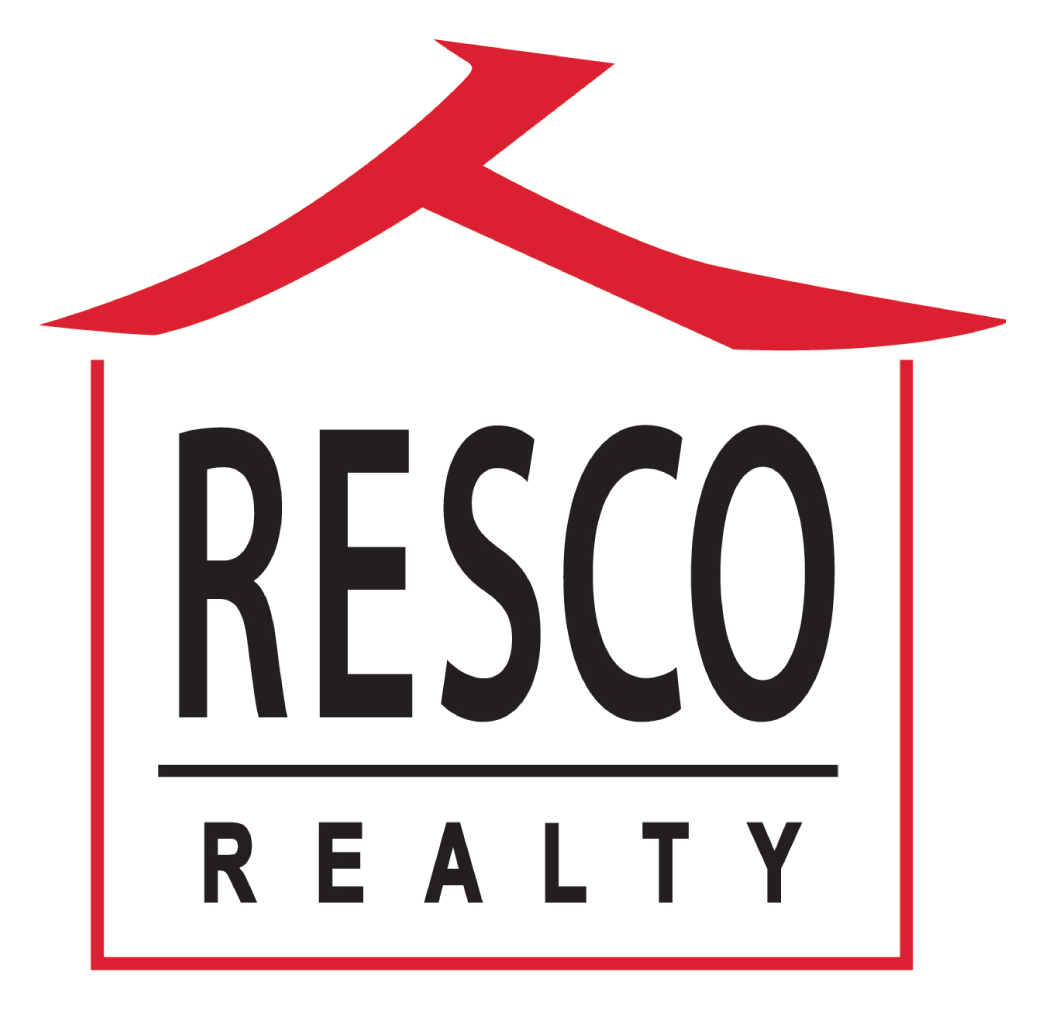 , About Us, RESCO REALTY, RESCO REALTY
